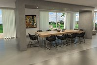 Design Area Living
