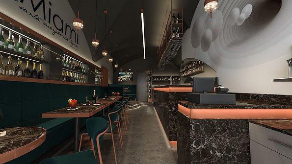 lounge bar al mare_000