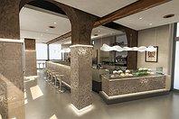 Design Bar Ristorante