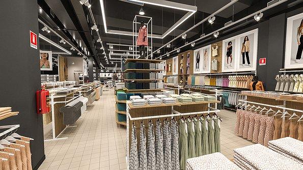 negozio abbigliamento_04