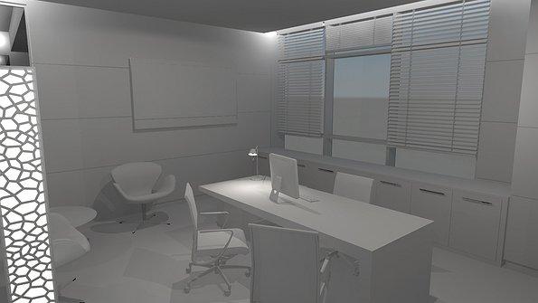 uffici_concept_3