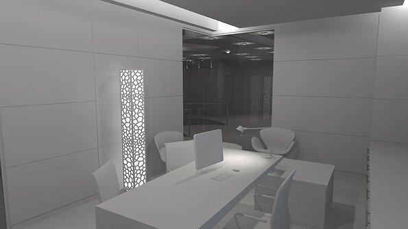 uffici_concept_5