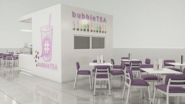 bubble tea_04
