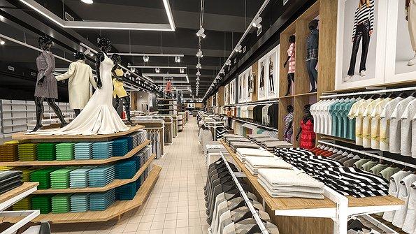 negozio abbigliamento_03