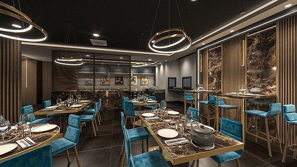 ristorante cinese luxury_04