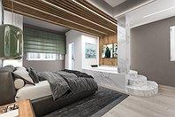 Appartamento in Sardegna