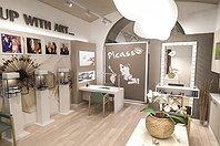 Design Centro Estetico