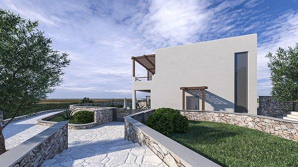Design ville grecia_03