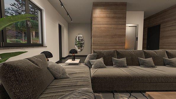 soggiorno moderno_05