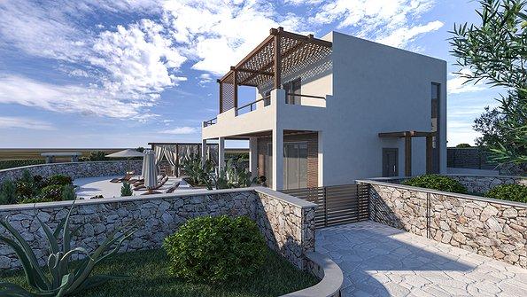Design ville grecia_02