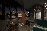 Lounge Bar al Mare