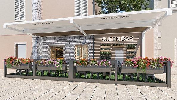 bar all'aperto_01