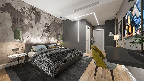 camera-albergo-moderna_00