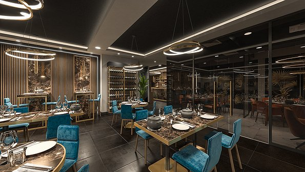 ristorante cinese luxury_02