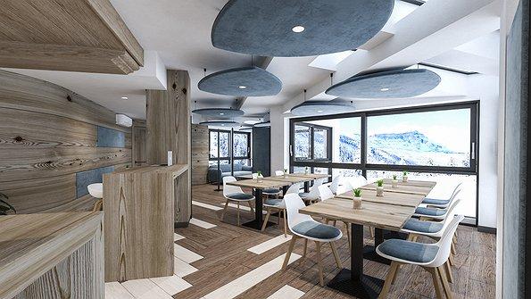 lounge bar in montagna_04