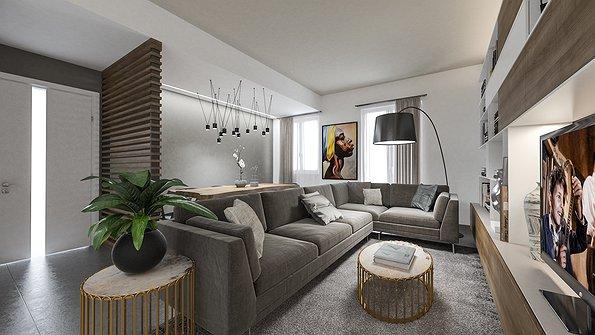 appartamento etnico-moderno_01