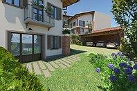Progetto B&B Resort Spa