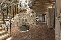 Design Interni Casale nella Franciacorta