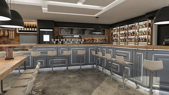 Bar Sarnico_01