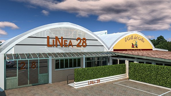linea28_8