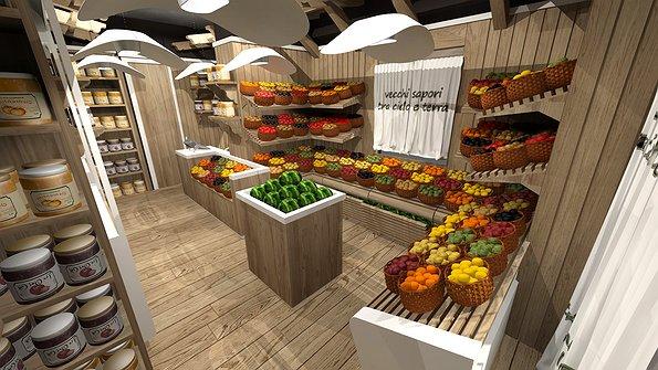 frutta_verdura_2