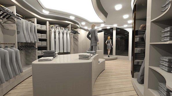 abbigliamento_design_2