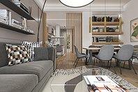 Residenza Moderna