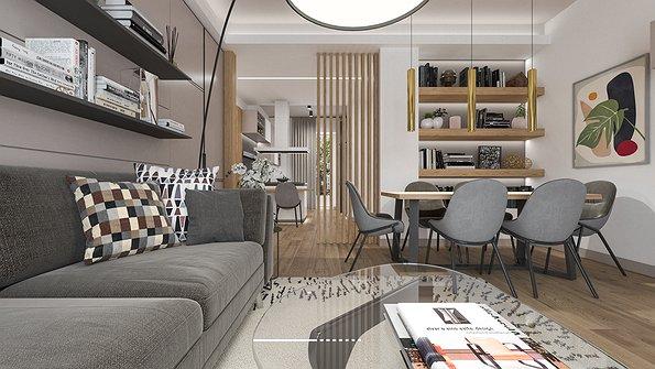 Residenza Moderna_02