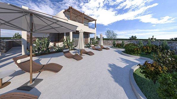 Design ville grecia_05