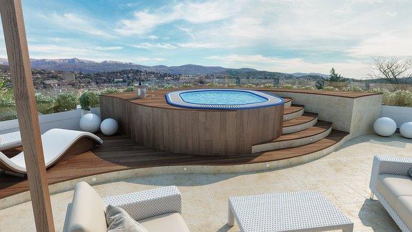 piscina in terrazza_03