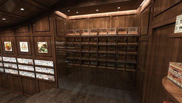 tabaccheria_6