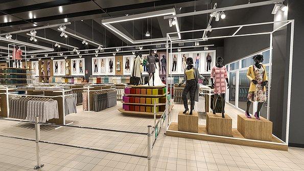 negozio abbigliamento_01