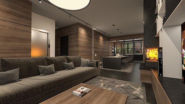 soggiorno moderno_02