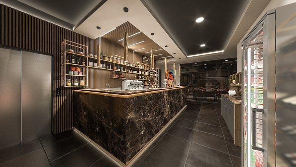ristorante cinese luxury_00