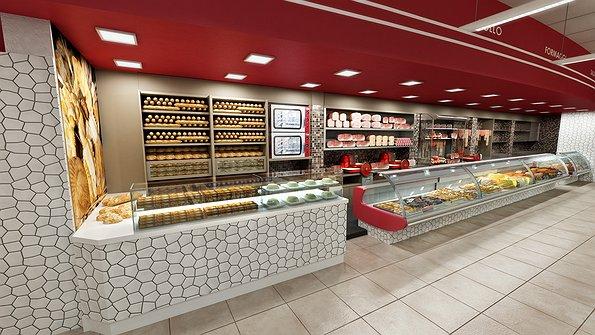 supermercato_ADM_1