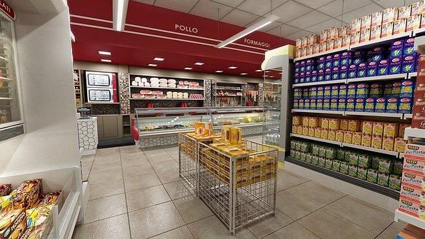 supermercato_ADM_3