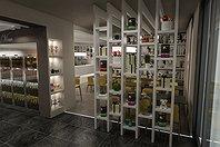 Progetto Bar Pasticceria