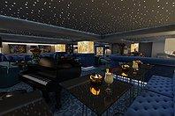 Progetto Piano Bar