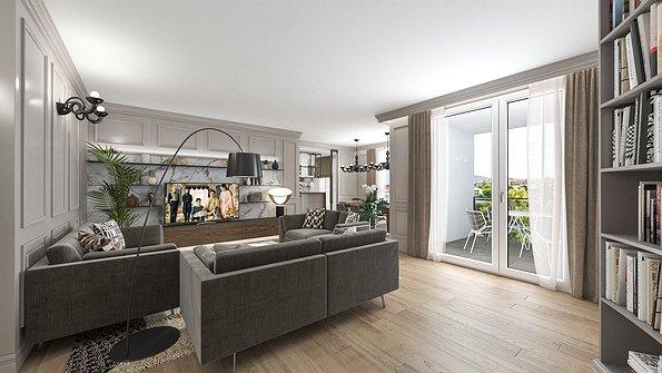 casa design a Milano_00