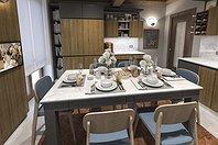 Progetto Cucina Mantova