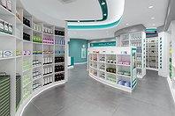 Progetto Farmacia Futuro