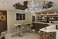 Design Bar a Milano