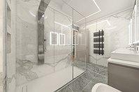 Interior Design Camera da Letto a Milano