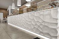 Design Bar Pasticceria