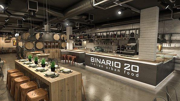 binario20_02