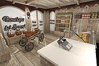 Interior Design Boutique