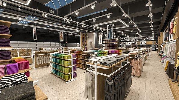 negozio abbigliamento_06