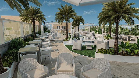 roof garden bar/restaurant_3
