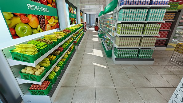 supermercato_ADM_6
