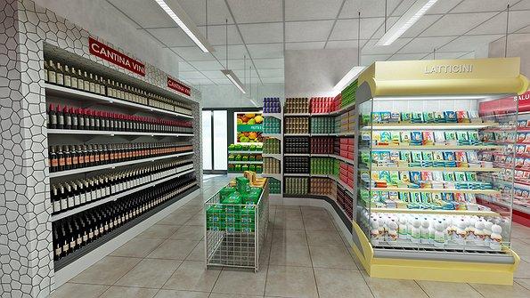 supermercato_ADM_5
